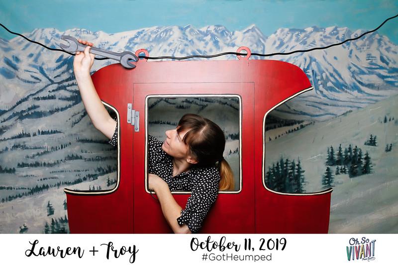 Lauren + Troy 10.11.2019-020.jpg