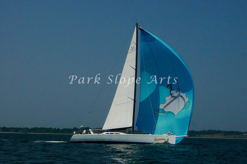 Summer Sailing-01639.jpg