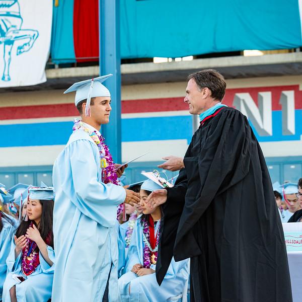 Hillsdale Graduation 2019-10542.jpg