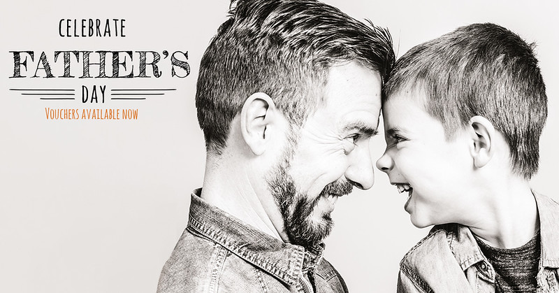 Father's Day Ad 2.jpg