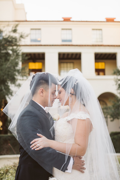 Christina+Alexander Wedding