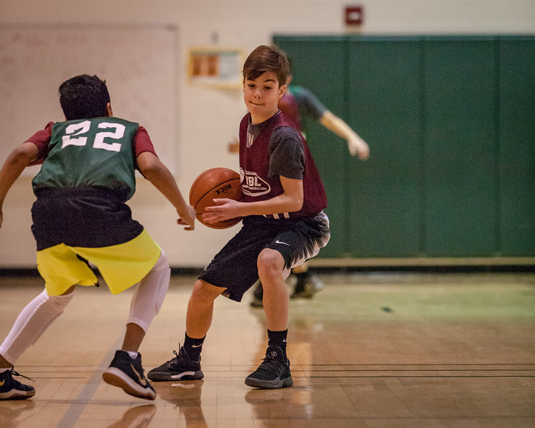 2018_February_Anderson_BBall_079_03_PROCESSED.jpg