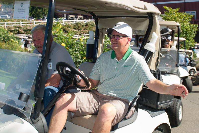 2017 Golf Classic-9835-300 DPI.JPG