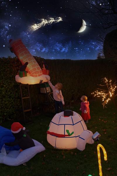 Christmas 2018 159_DxO sky.jpg