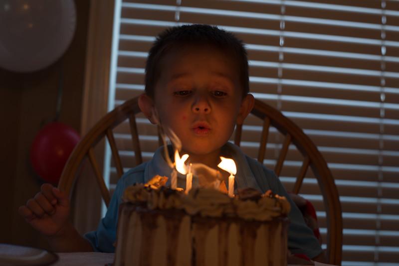 Rhett's Birthday-163.jpg