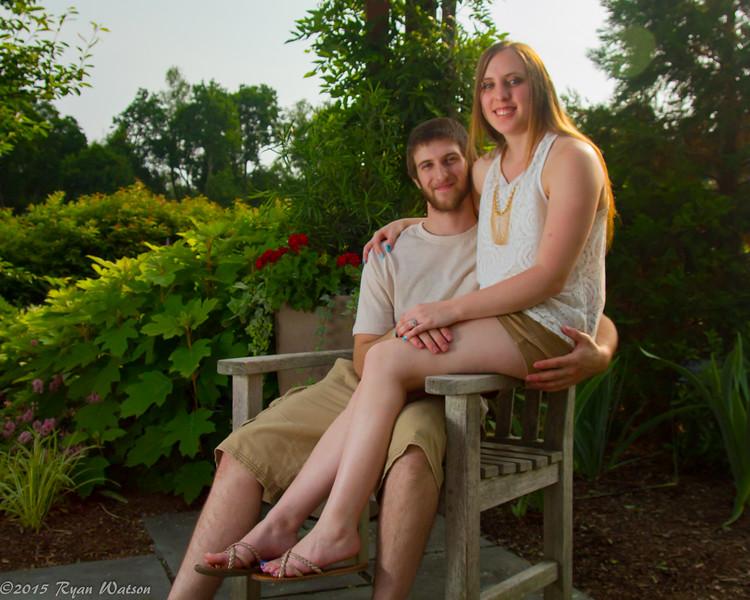 Tasha and Brandon Engagement-17.jpg