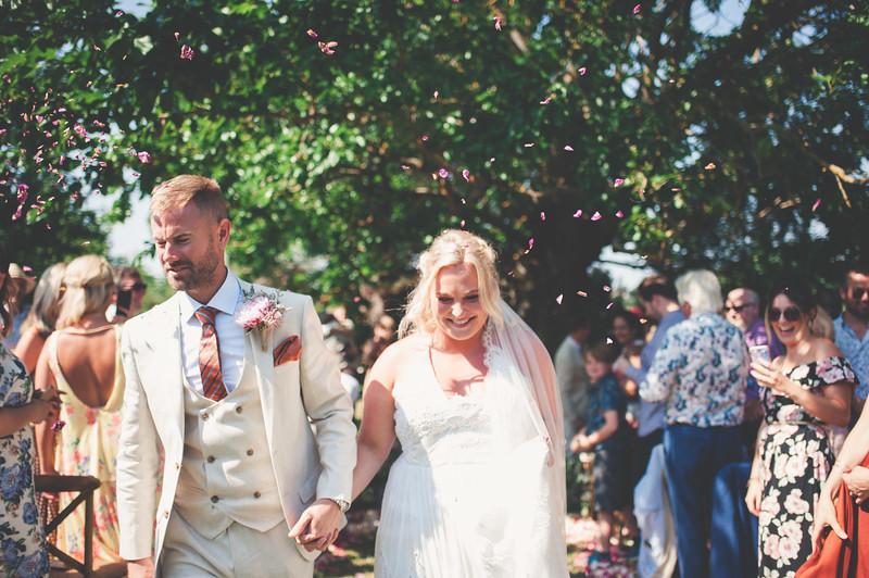 Awardweddings.fr_Amanda & Jack's French Wedding_0339.jpg