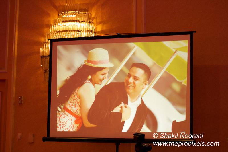 Naziya-Wedding-2013-06-08-02087.JPG