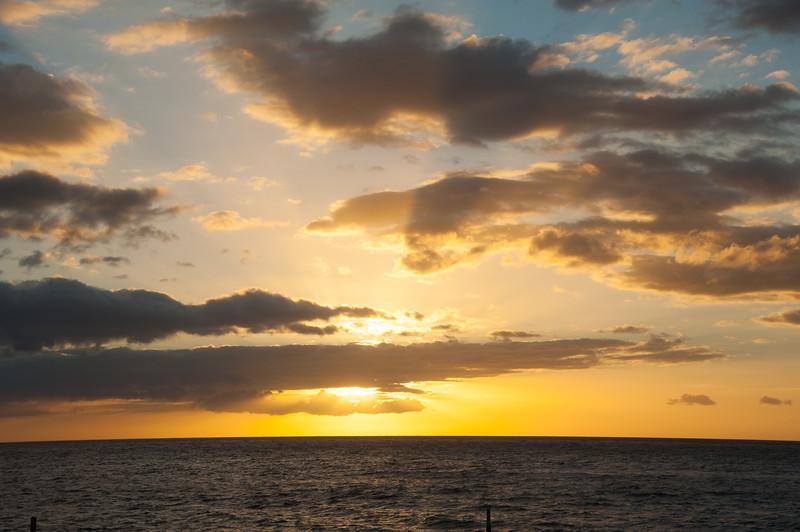 Maui_20181023_224443-070.jpg