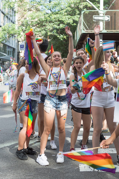 2017 NYC Pride Parade-74.jpg