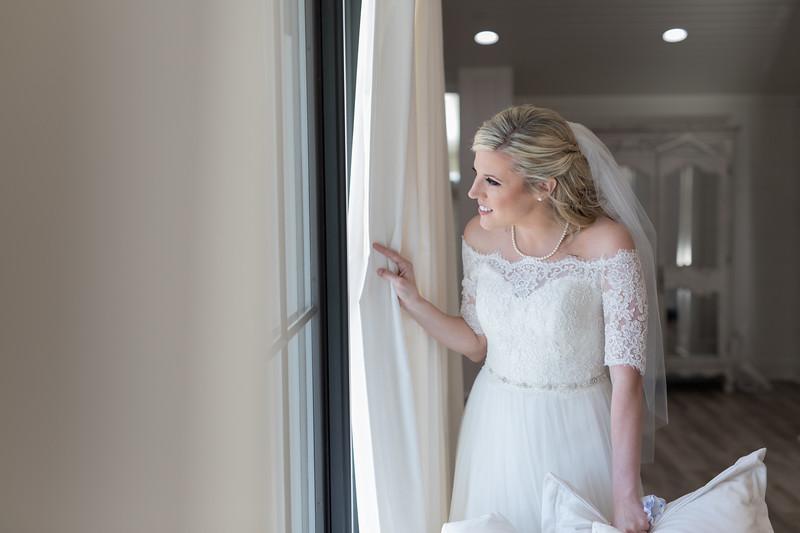 Houston Wedding Photography - Lauren and Caleb  (107).jpg