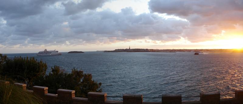 Saint Malo Both Ferries.jpg