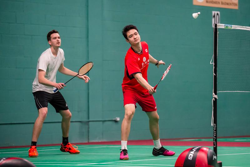 12.10.2019 - 876 - Mandarin Badminton Shoot.jpg