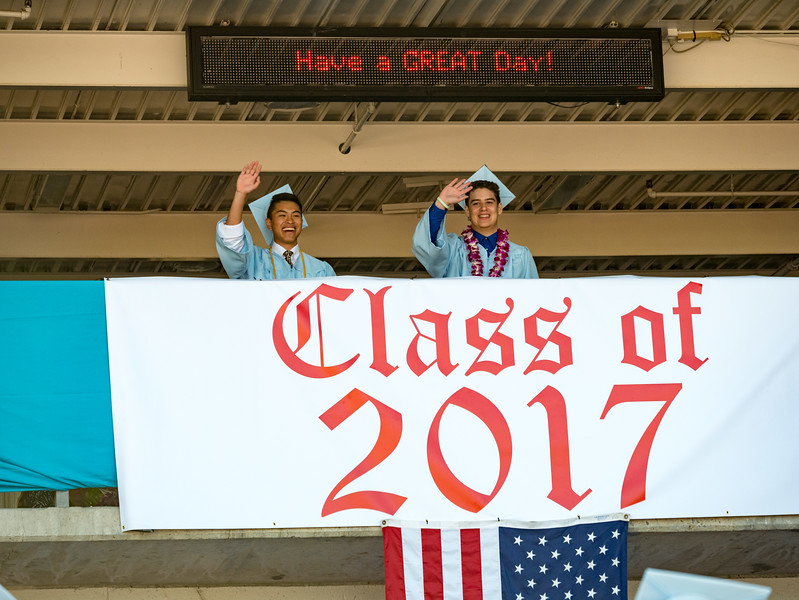 Hillsdale Graduation 2017-85576.jpg