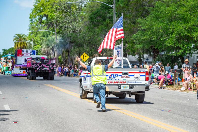 JD Porter Parade (145 of 177).jpg