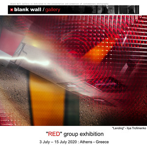 28.06.2020 - RED exhibition