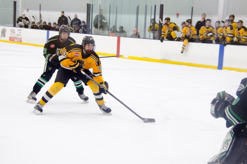 160221 Jr. Bruins Playoff vs. South Shore Kings.NEF-184.jpg