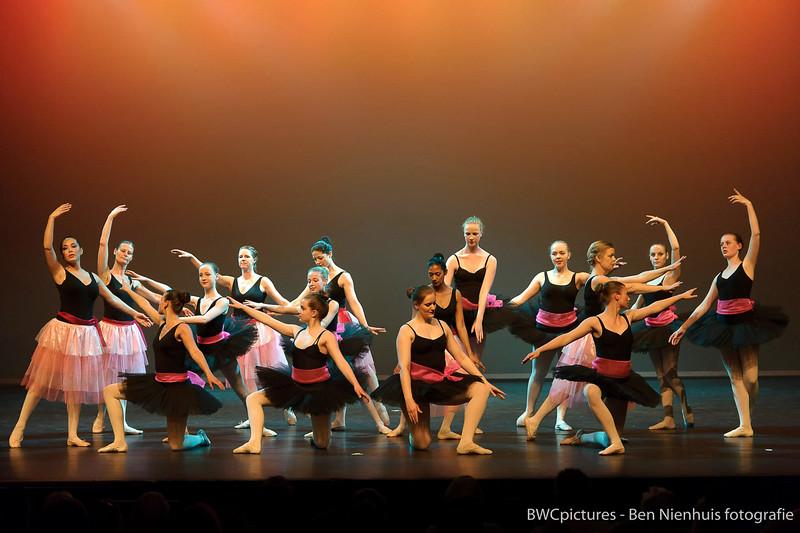 Demodag Balletstudio Geraldine 2015 (33).jpg