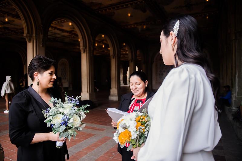 Andrea & Dulcymar - Central Park Wedding (196).jpg
