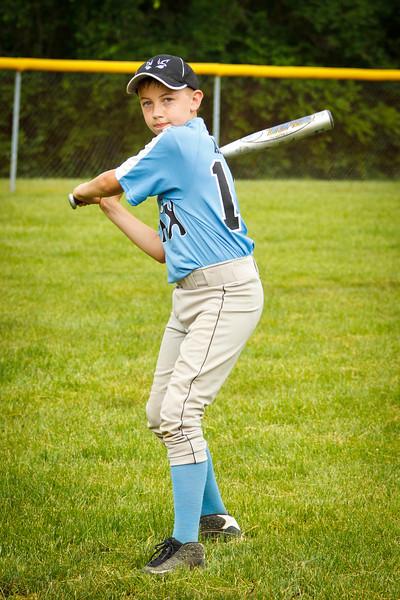Lynx Baseball-32.jpg