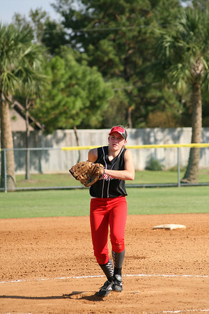 Baseball 2008-09