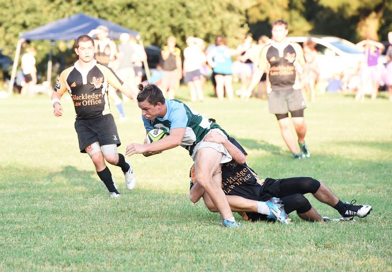 Tulane Rugby 2016 290.JPG