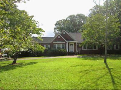 The Estate Sale Of Anne New Thomaston