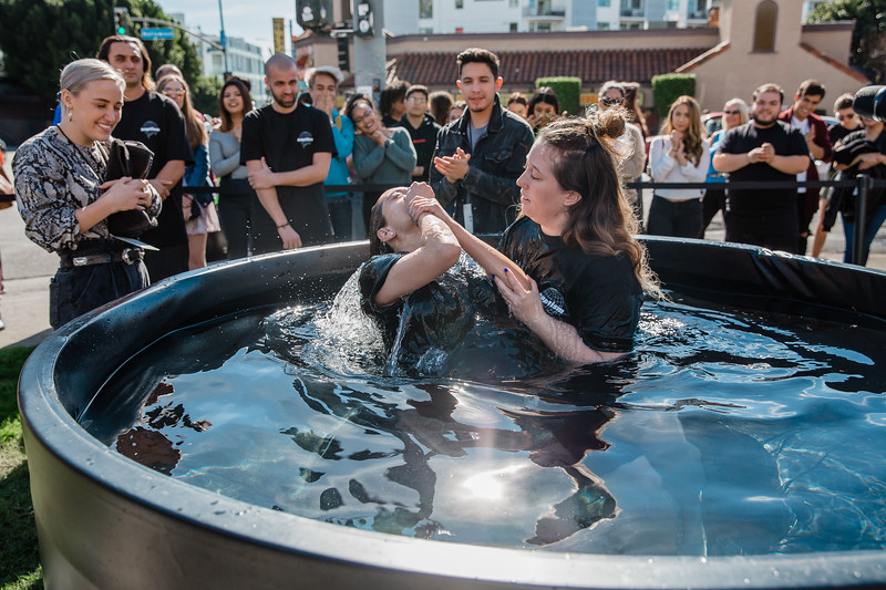 2019_01_27_Baptism_Hollywood_10AM_BR-68.jpg