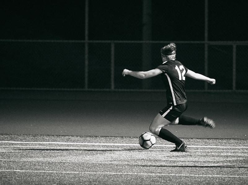 18-09-27 Cedarcrest Girls Soccer Varsity 422.jpg