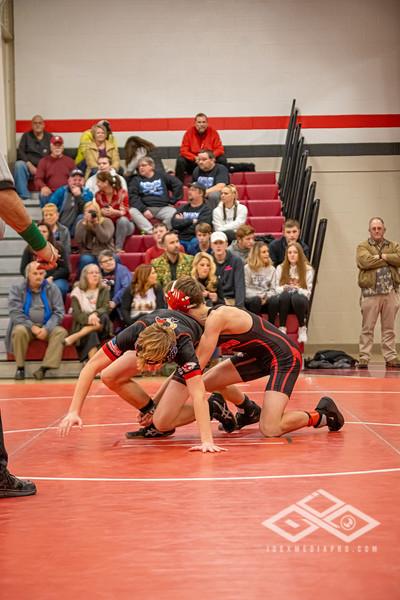 Wrestling at Granite City-09064.jpg