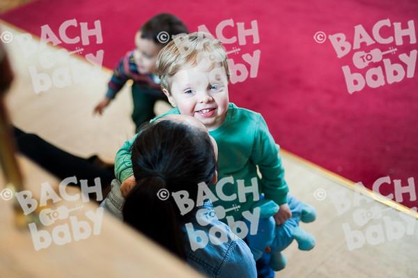 ©Bach to Baby 2019_Laura Woodrow_Twickenham_2019-02-08_ 24.jpg