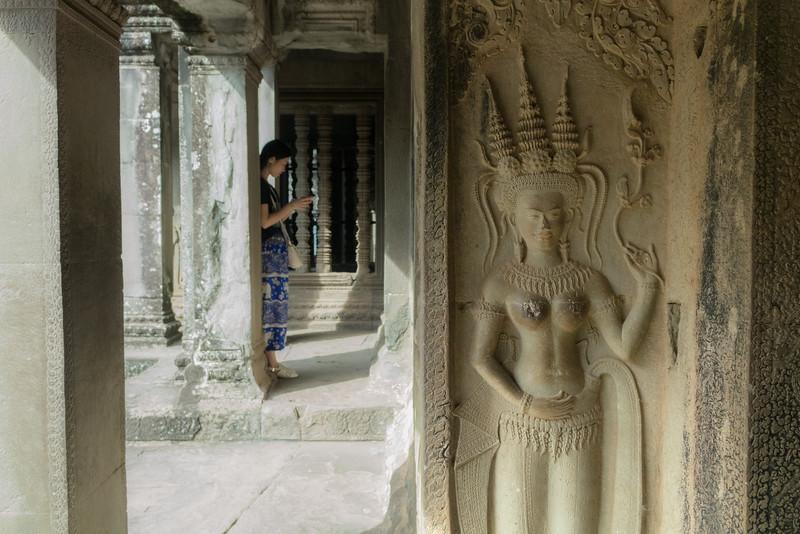 Cambodia-151222-048.jpg