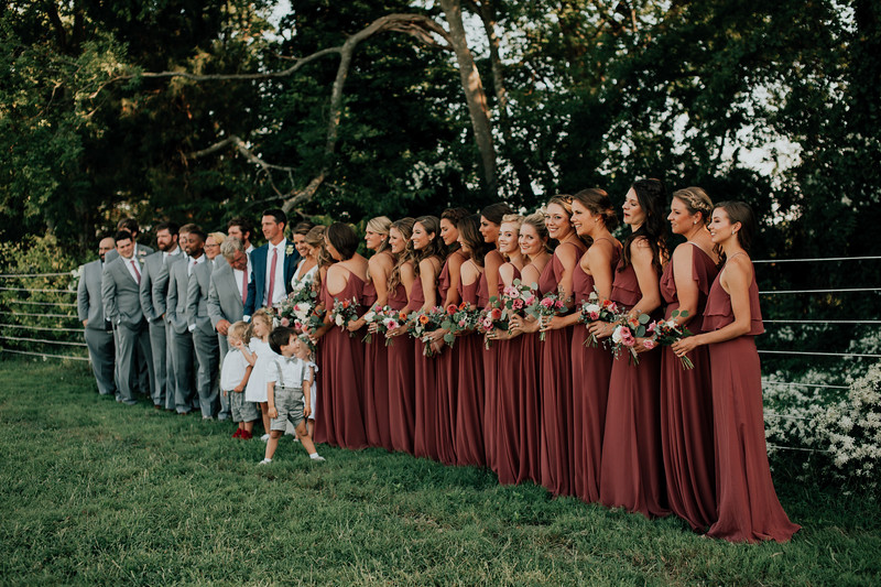 Lucy & Sam Wedding -1317.JPG