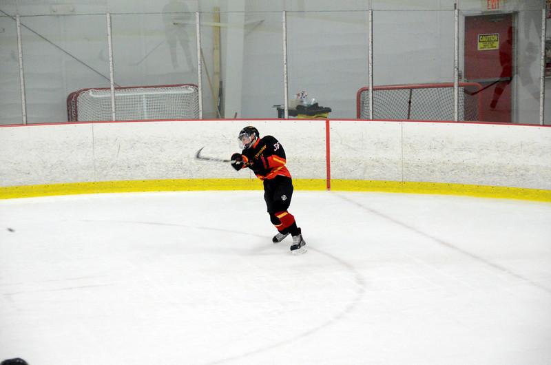 131005 Flames Hockey-046.JPG