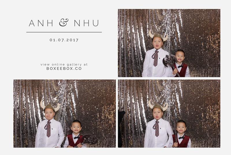096-anh-nhu-booth-prints.jpg