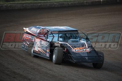 09-05-15 Deer Creek Speedway