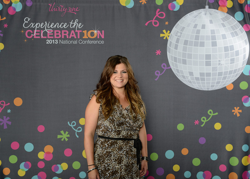 NC '13 Awards - A1 - II-529.jpg