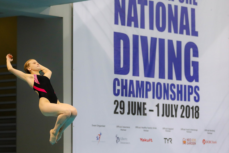 Singapore_National_Diving_Championship2018_2018_07_01_Photo by_Sanketa Anand_610A7520.jpg