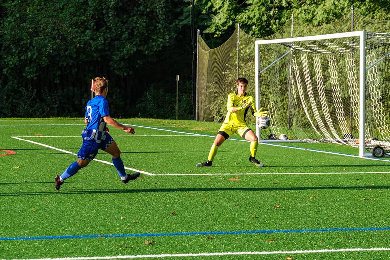 TCS Varsity Soccer 2021 - 629.jpg