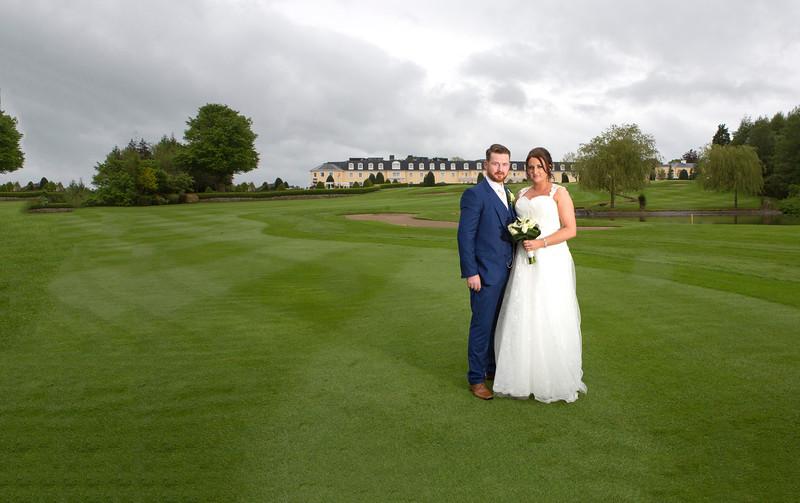 wedding (557 of 788).jpg
