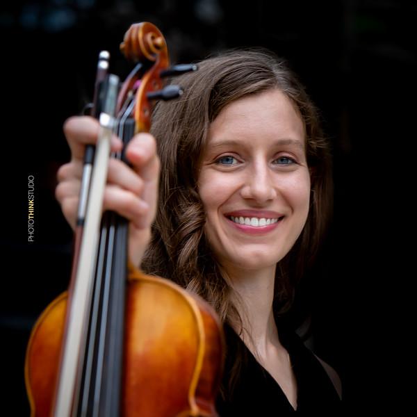 cello-8.jpg