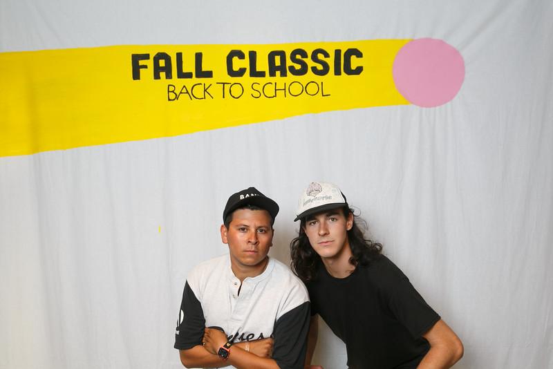 3C-20-20-FallClassic-2-Sept.13.2016--031.jpg