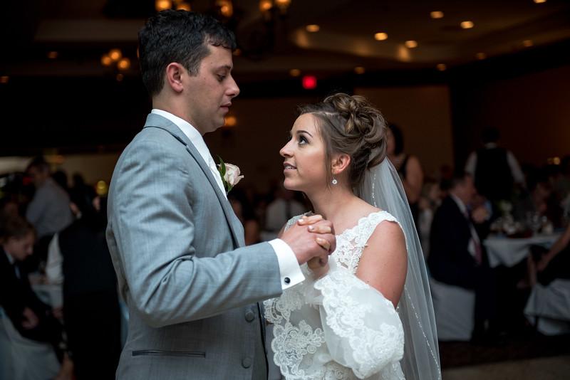 5-25-17 Kaitlyn & Danny Wedding Pt 2 219.jpg