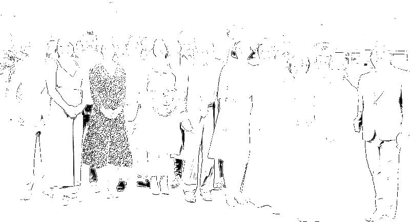 DSC09271.png