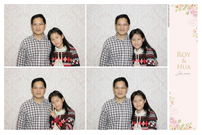 Roy.Hua.Wedding_1.10 (35).jpg