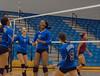 Varsity Volleyball vs  Keller Central 08_13_13 (498 of 530)