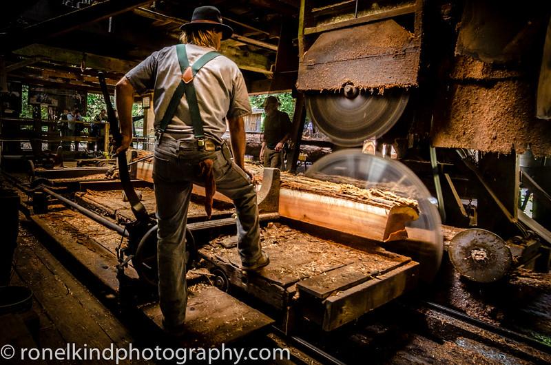 Sturgeon's Mill-0016.jpg