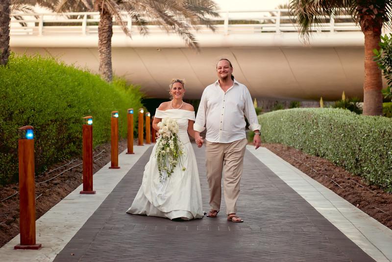 Wedding_0816.jpg