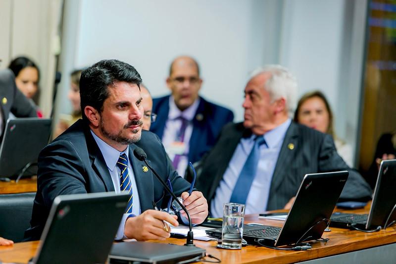04092019_Comissão_Senador Marcos do Val_Foto Felipe Menezes_33.jpg
