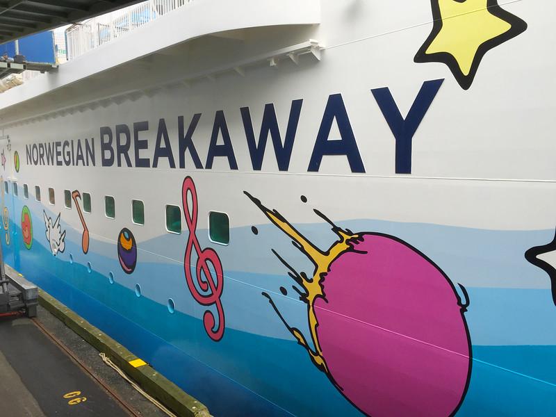 Cruise 01.JPG